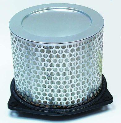 Vzduchový filter HifloFiltro HFA3602 - Suzuki GSX600F, 600ccm - 98>06 HIFLO FILTRO