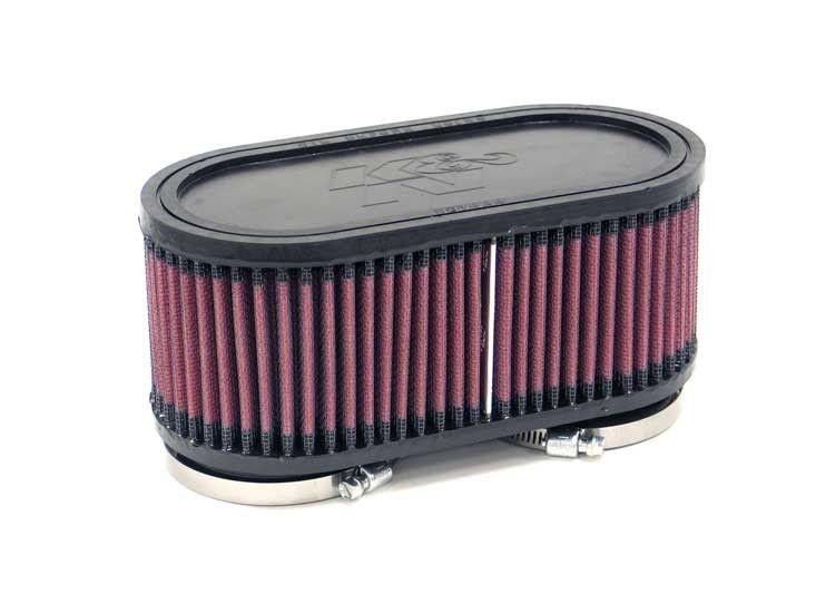 Vzduchový filter K&N - Suzuki GS500, 500ccm - 01>02 K&N (USA)