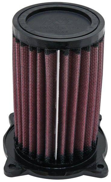 Vzduchový filter K&N - Suzuki GS500, 500ccm - 01>07 K&N (USA)