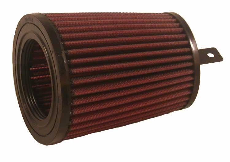 Vzduchový filter K&N - Suzuki LT-A500F Vinson Auto 4x4, 500ccm - 02>07 K&N (USA)