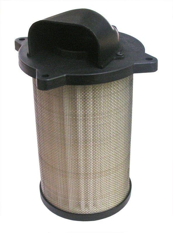 Vzduchový filter HifloFiltro HFA3102 - Suzuki GZ125 Marauder, 125ccm - 99>10 HIFLO FILTRO