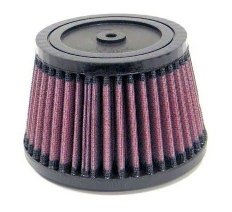 Vzduchový filter K&N - Suzuki RM85, 85ccm - 02>12 K&N (USA)