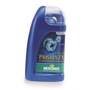 MOTOREX - PRISMA ZX SAE 75W/90 - 1L