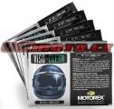 MOTOREX - Viso-Clean