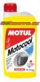 MOTUL - Motocool Expert - 1L