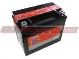 Motobatéria Fiamm FTX12-BS - Suzuki GSX 1300 R Hayabusa, 1300ccm - 08-18
