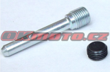Brzdový čap - sada PPS-903 - Honda NX250, 250ccm - 88>93 - predná brzda