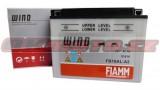Motobatéria Fiamm FB16AL-A2, 12V, 16Ah