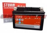 Motobatéria Fiamm FTZ12S-BS, 12V, 11Ah