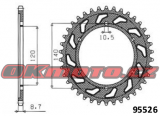 Rozeta SUNSTAR - Suzuki GSX1300 R Hayabusa, 1300ccm - 99-07