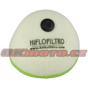 Vzduchový filter HifloFiltro HFF3013 - Suzuki RM250, 250ccm - 02>02 HIFLO FILTRO