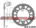 Reťazová sada D.I.D - 520ERVT GOLD X-ring - KTM 200 EXC Enduro, 200ccm - 98>99 D.I.D (Japonsko)