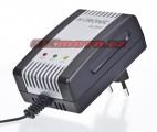 Nabíjačka H-Tronic AL 800 - 2/6/12V