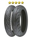 Michelin Pilot Road 2 150/70 R17 69W - ZR, M/C, R, TL (Silniční)