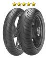 Pirelli Diablo Strada 180/55 R17 73W - R, TL (Silniční)