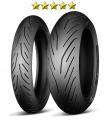 Michelin Pilot Power 3 180/55 R17 73W - TL, R (Silniční)