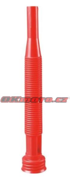Nalievací plastová trubica pre kanistre FuelFriend