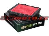 Vzduchový filter HifloFiltro HFA1933 - Honda CRF 1000 L Africa Twin, 1000ccm - 16-19