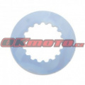 Zaisťovacia podložka - KTM 990 Adventure S, 990ccm - 06-08