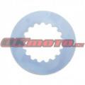 Zaisťovacia podložka - KTM 1090 Adventure, 1090ccm - 17-19