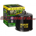 Olejový filter HifloFiltro HF153RC - Ducati 1260 Multistrada Enduro, 1260ccm - 19-19