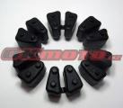 Tlmiace gumy do unášača rozety - Honda CBR 600 RR, 600ccm - 07-16