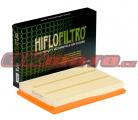 Vzduchový filter HifloFiltro HFA7918 - BMW S 1000 XR, 1000ccm - 14-18