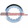 Zaisťovacia podložka - Husqvarna 701 Enduro, 701ccm - 16-16