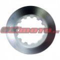 Zaisťovacia podložka - Triumph 865 Speedmaster, 865ccm - 05-17