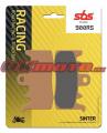 Predné brzdové doštičky SBS 900RS - Ducati 1260 Multistrada Enduro, 1260ccm - 19-19