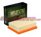 Vzduchový filter HifloFiltro HFA6301 - KTM 1050 Adventure, 1050ccm - 15-16