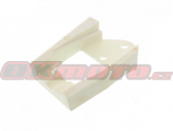 Chránič kyvnej vidlice - Yamaha XT 600, 600ccm - 87-95