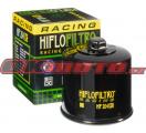 Olejový filter HifloFiltro HF204RC - Honda CBR 1000 RR Fireblade, 1000ccm - 04-18