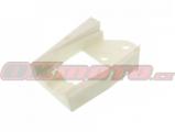 Chránič kyvnej vidlice - Yamaha XT 600 Z Tenere, 600ccm - 88-91