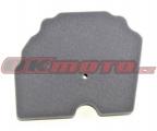 Vzduchový filter Benelli - Benelli TRK 502, 500ccm - 16-19