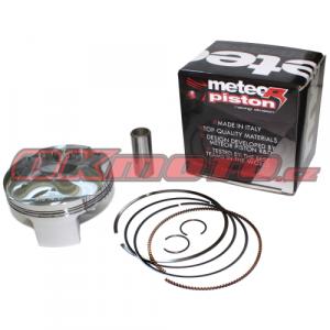 Meteor Piston PC2350