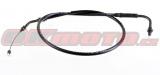 Plynové lanko Benelli - otvárací - Benelli TRK 502 X, 500ccm - 18-19