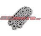 Rozvodový reťaz Benelli - Benelli TRK 502 X, 500ccm - 18-19