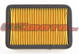 Vzduchový filter Benelli - Benelli BN 125, 125ccm - 17-19