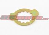 Zaisťovacia podložka Benelli - Benelli TRK 502 X, 500ccm - 18-19