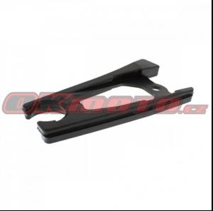 Chránič kyvnej vidlice 5VK-F2151-00-00 - Yamaha XT 660 X, 660ccm - 04-06