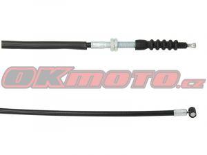 Spojkové lanko LS-013 - Honda CBR 600 F, 600ccm - 99-07